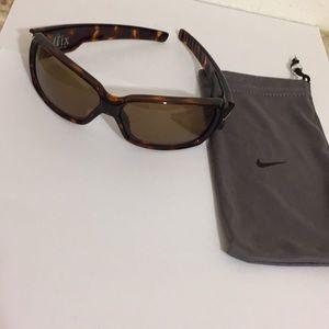 Nike sunglass BNWOT